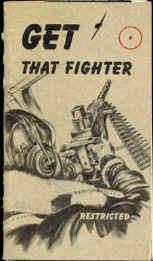 Pierced steel planking: i cancelli della guerra